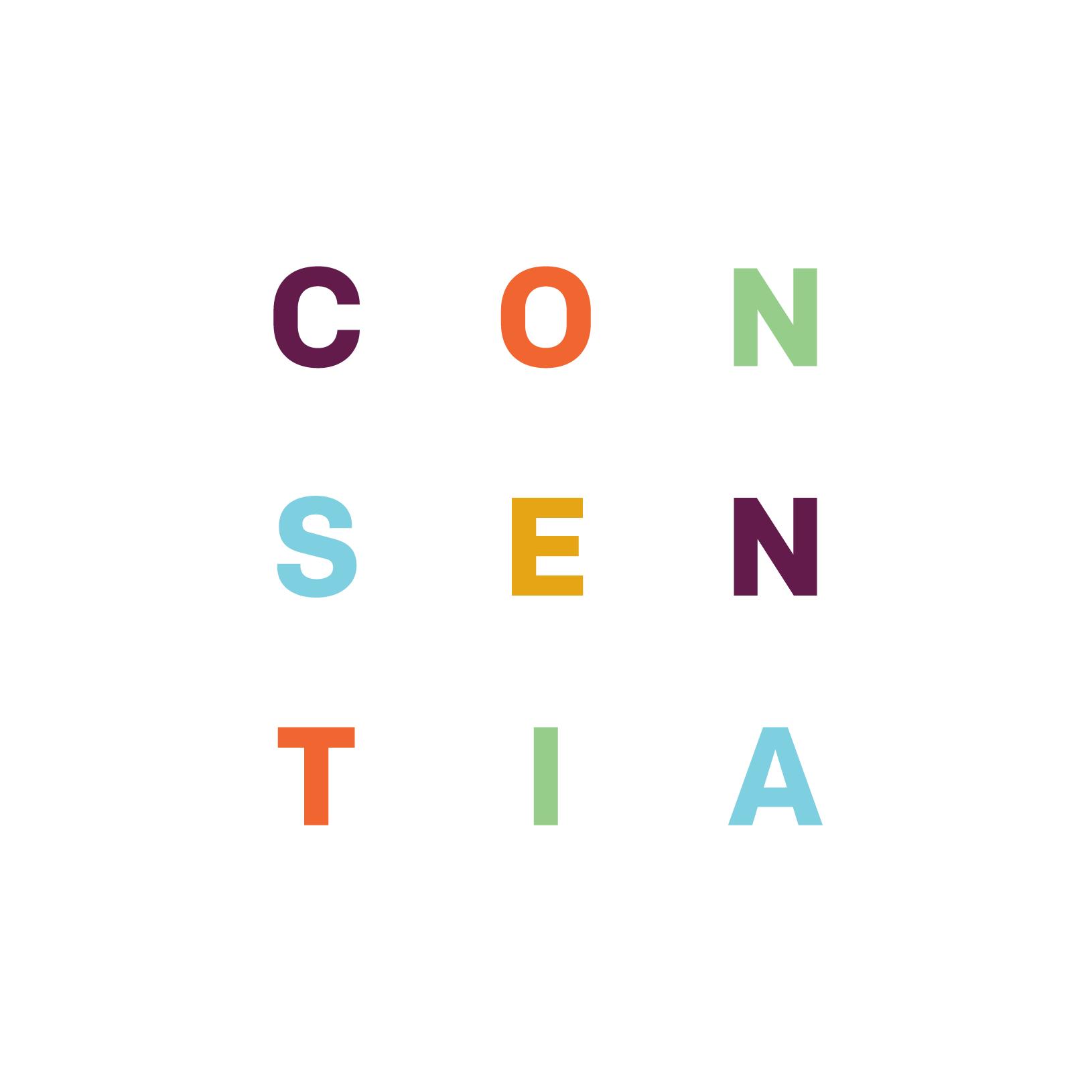 Consentia