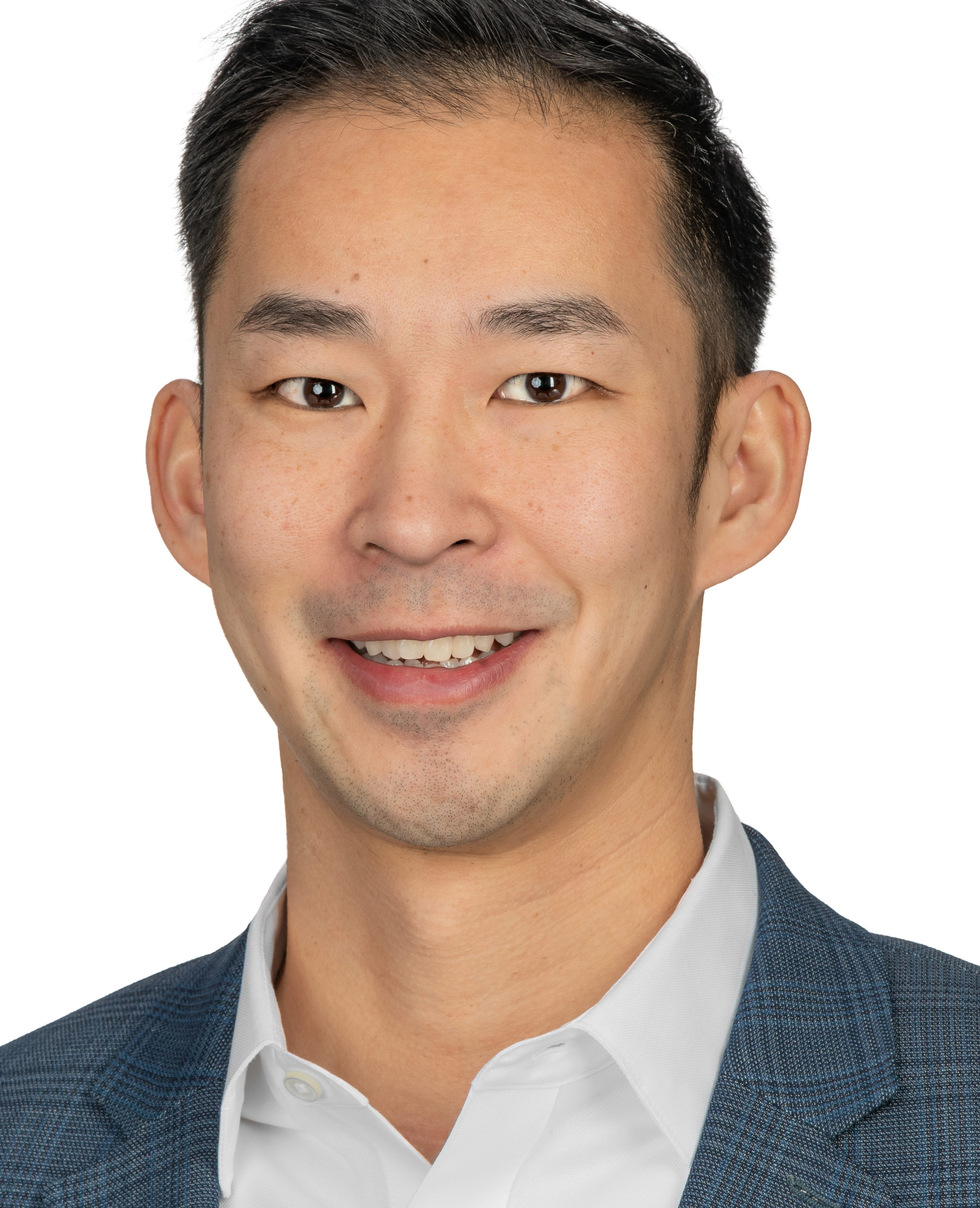 Jonathan Chia