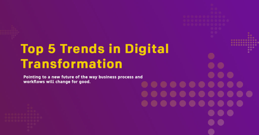 digital-transformation-top-5-trends