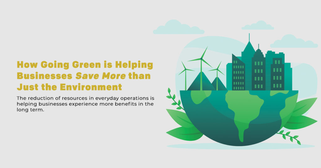 going-green-digital-transformation-for-businesses